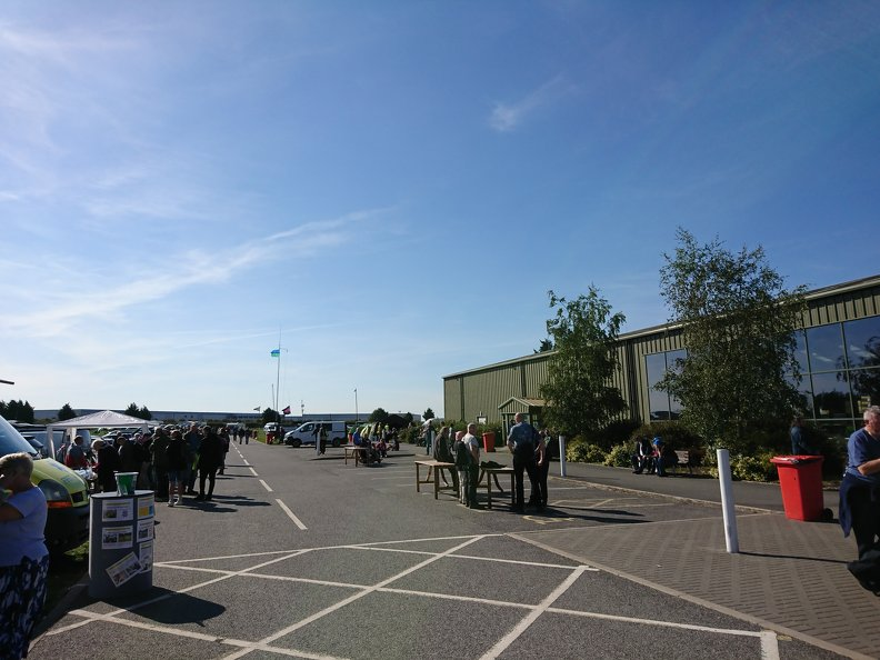 National_Hamfest_0028.jpg