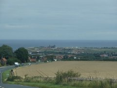Whitby 0001