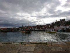 Whitby 0006