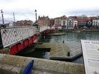 Whitby 0008