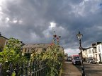 seaham-headland-and-stormy-weather-1255 50278683502 o
