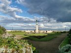 seaham-headland-and-stormy-weather-1635 50278626801 o