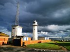 seaham-headland-and-stormy-weather-1733 50278658411 o